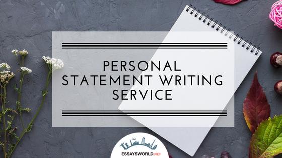Essay editing service free online essay editing service