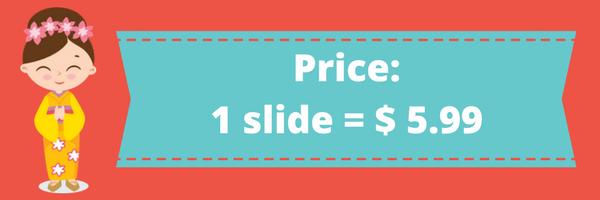 buy powerpoint presenation online