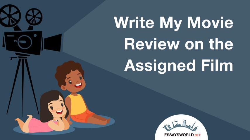Write my customswriting
