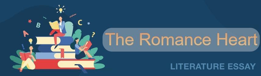 The Era of Romanticism
