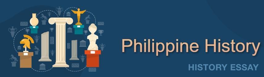 Post-War Philippines Republic History Essay