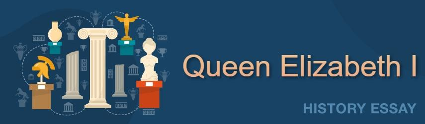 "The Film ""Queen Elizabeth I"" by Shekhar Kapur"