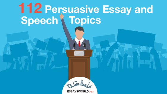 persuasive essay topics for colleges students Dallas has been ranked the third best city for new college students and one of the  top 10 cities for millenials to live, work and play imagine the possibilities in a.