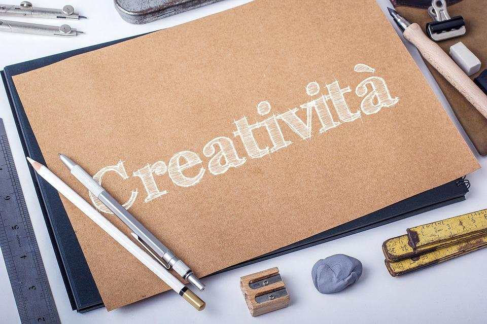 Excellent Ways To Increase Creativity