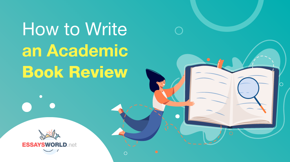 How to Write an Academic Book Review