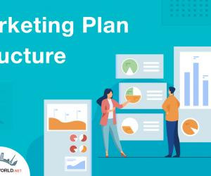 Writing Marketing Plan